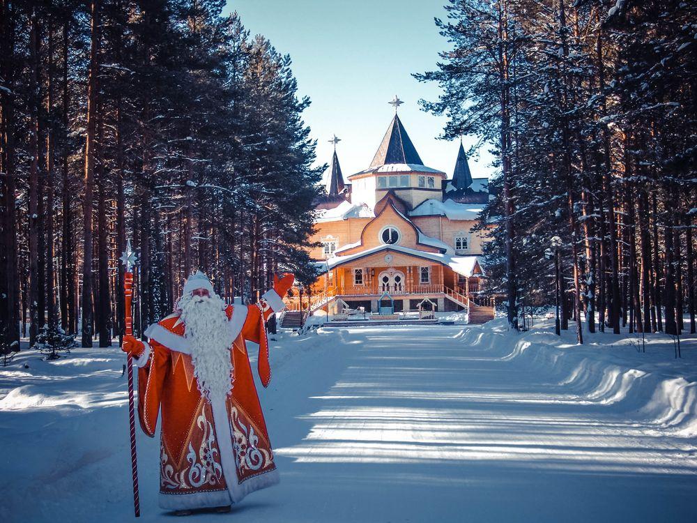 Отзывы о зимних костюмах стелла