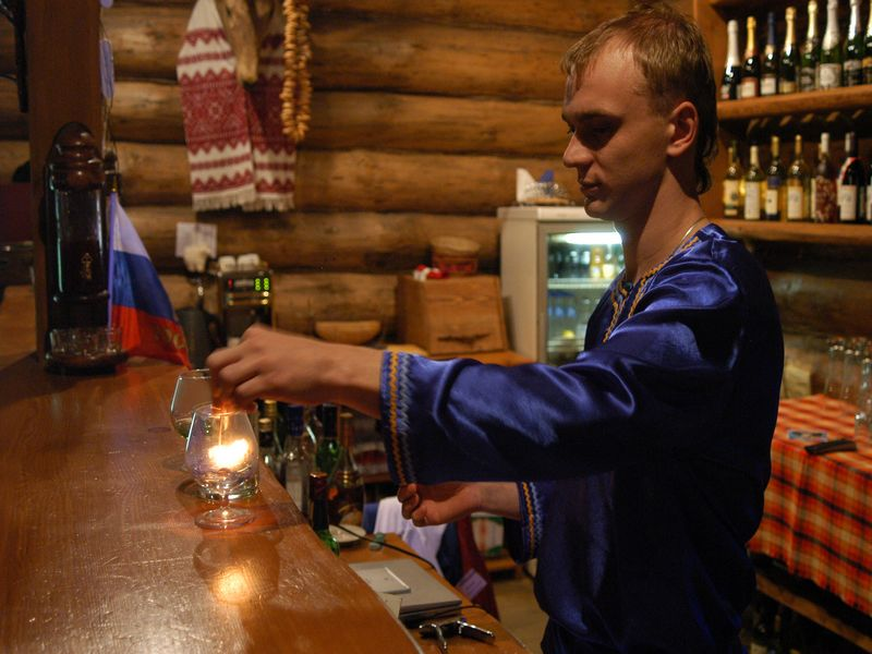 Санатории по волгоградской области