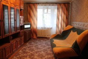 Квартира на Карякинская, 41