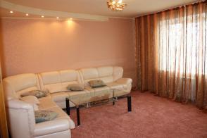 Квартира на Пролетарская, 314