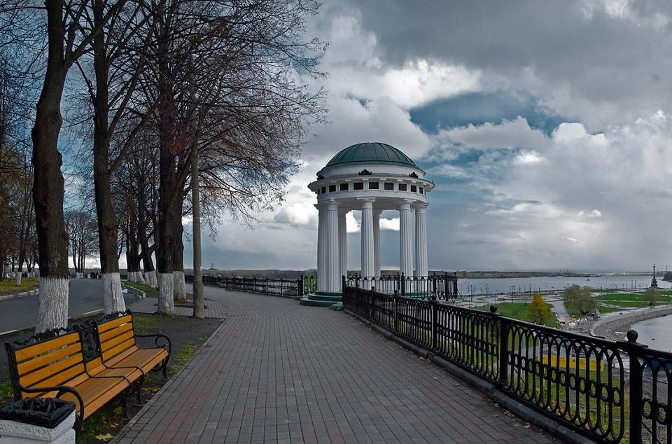 volzhskaya-naberezhnaya