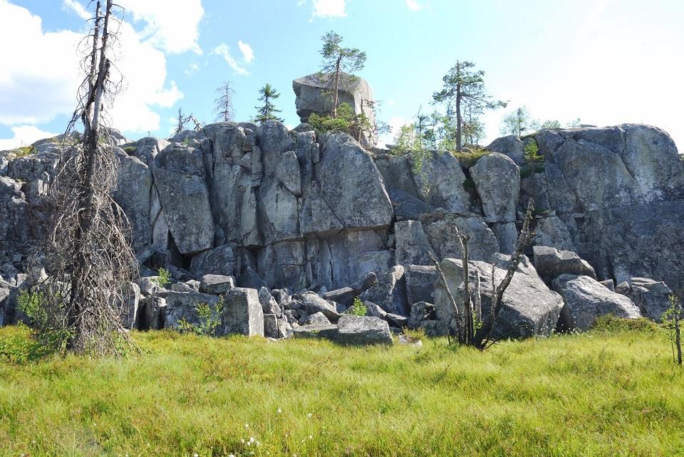 gora-vottovaara1