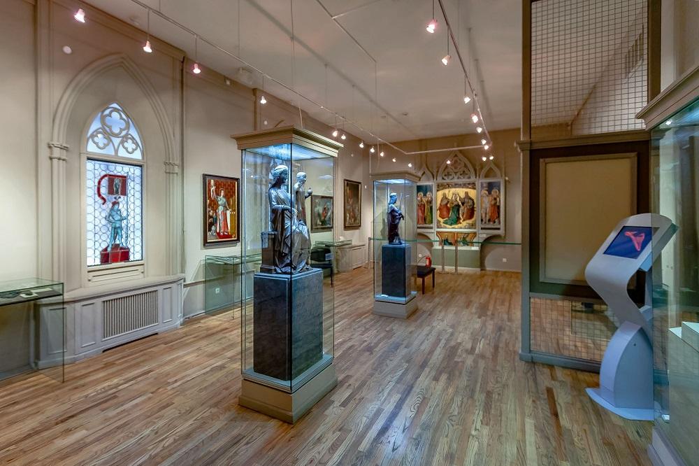 muzej-religi