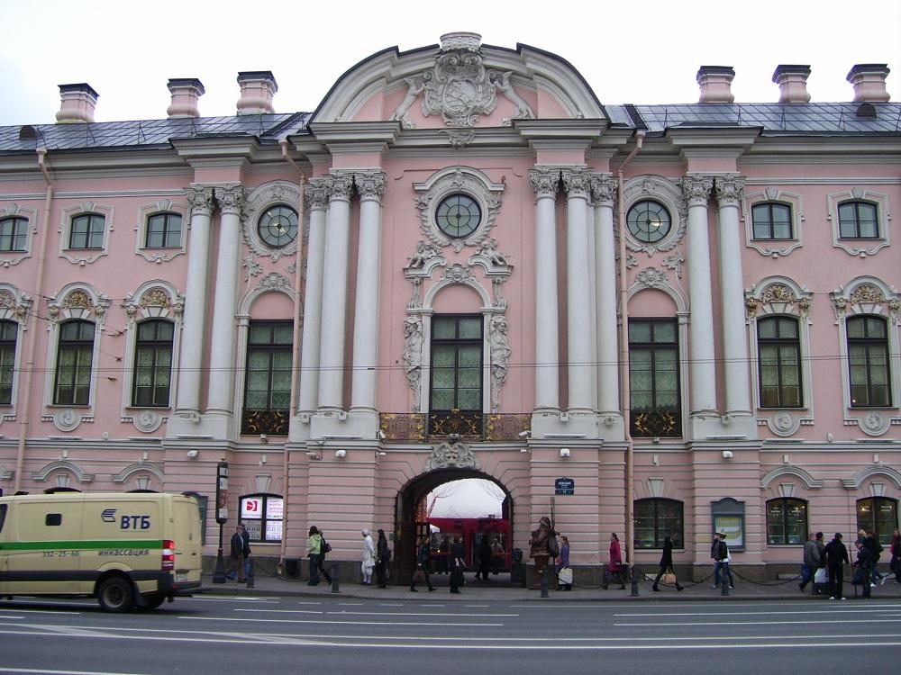 stroganovskij-dvorec