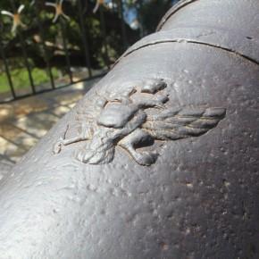печать герб греция спити ру