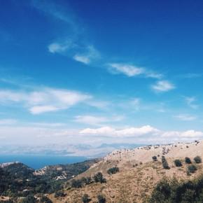 просторы греция спити ру