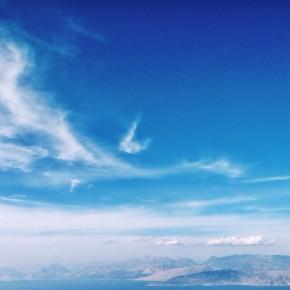 греческие горы спити ру